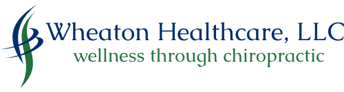 Wheaton Healthcare, LLC Logo